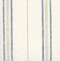 Product: HTM49512-Grain Stripe