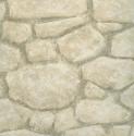 Product: HTM49435-Boundary Stone