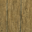 Product: HTM49416-Outhouse Wood