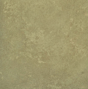 Product: HTM495313-Metalworks Texture