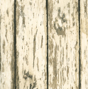 Product: HTM13282-Weathered Wood