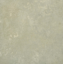 Product: HTM495315-Metalworks Texture