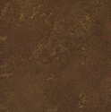 Product: HTM495318-Metalworks Texture