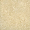 Product: HTM495316-Metalworks Texture