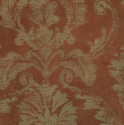 Product: HTM49448-Torch Damask