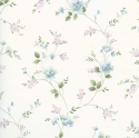 Product: HTM21563-Spring Bloom Trail