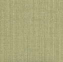 Product: HTM49506-Natural Linen