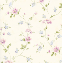 Product: HTM21564-Spring Bloom Trail