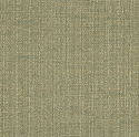 Product: HTM495010-Natural Linen