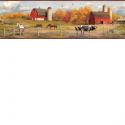 Product: HTM48431B-American Farmer