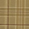 Product: HTM494011-Tartan