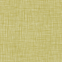 Product: 110430-Scribble