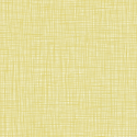 Product: 110428-Scribble