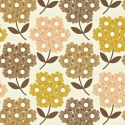 Product: 110414-Rhododendron