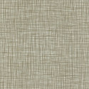 Product: 110426-Scribble