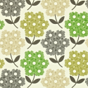 Product: 110413-Rhododendron