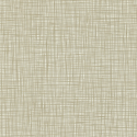 Product: 110429-Scribble
