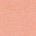 Product: 110425-Scribble