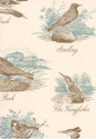 Product: LW153120-Bewick Birds