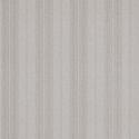 Product: T1066-Weston Stripe