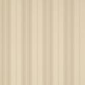 Product: T1065-Weston Stripe