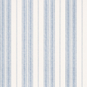 Product: T1067-Weston Stripe