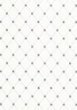 Product: T1844-Wilton Trellis