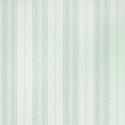 Product: T1068-Weston Stripe