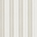 Product: T1069-Weston Stripe