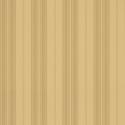 Product: T1070-Weston Stripe