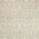 Product: T1004-Curtis Linen Damask