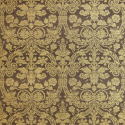 Product: T1007-Curtis Silk Damask