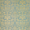 Product: T1006-Curtis Silk Damask