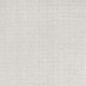 Product: T1002-Sachon Basket