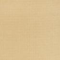 Product: T1003-Sachon Basket
