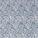 Product: T1018-Winchester Paisley