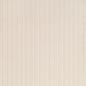 Product: T1010-Harrison Stripe