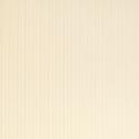 Product: T1008-Harrison Stripe
