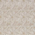 Product: T1017-Winchester Paisley