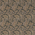 Product: T1020-Winchester Paisley