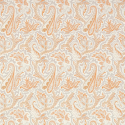 Product: T1016-Winchester Paisley