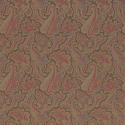 Product: T1019-Winchester Paisley