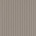 Product: T1013-Harrison Stripe