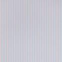 Product: T1011-Harrison Stripe