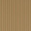 Product: T1014-Harrison Stripe