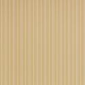 Product: T1009-Harrison Stripe