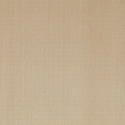 Product: T1061-Eland Herringbone