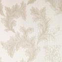Product: T1055-Eland Acanthus