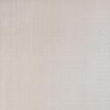 Product: T1062-Eland Herringbone