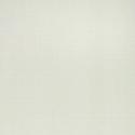 Product: T1064-Eland Herringbone